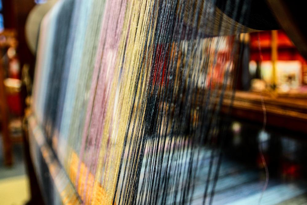 new textiles and fabrics