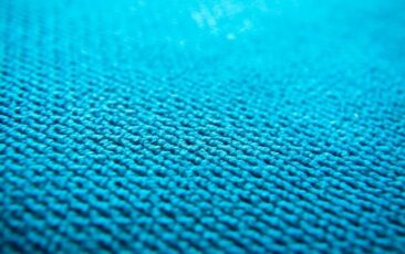 textile coatings