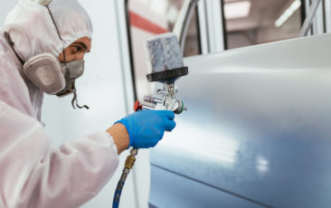 difference-between-water-based-coatings-and-solvent-based-coatings
