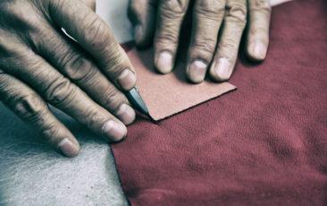 coating process explained