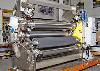 coating application methods