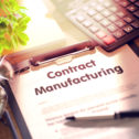 Why a Business Hires a Contract Manufacturer