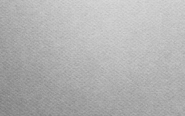 adhesive coating companies